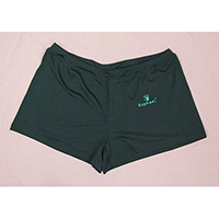 Ladies Short